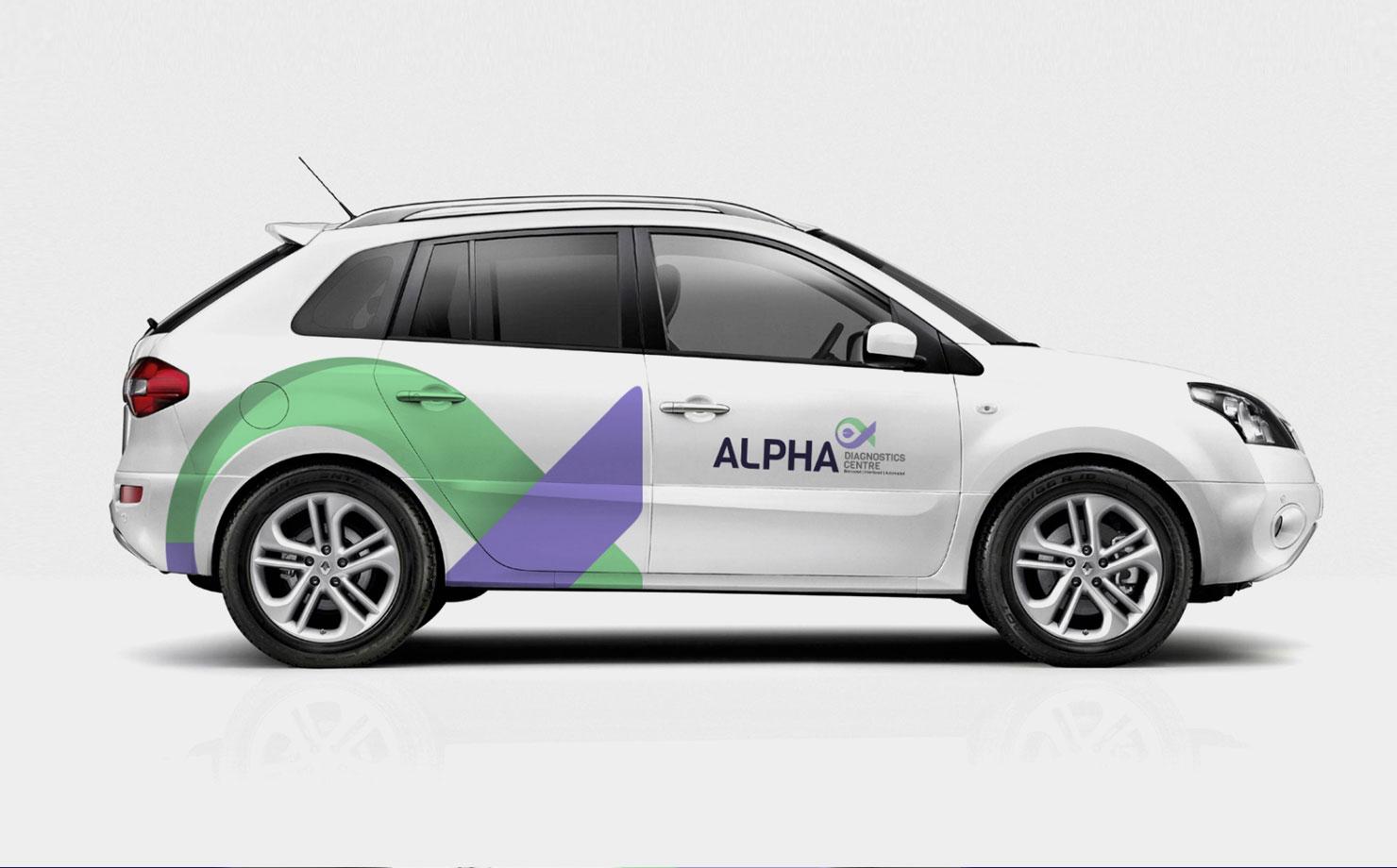 alpha5