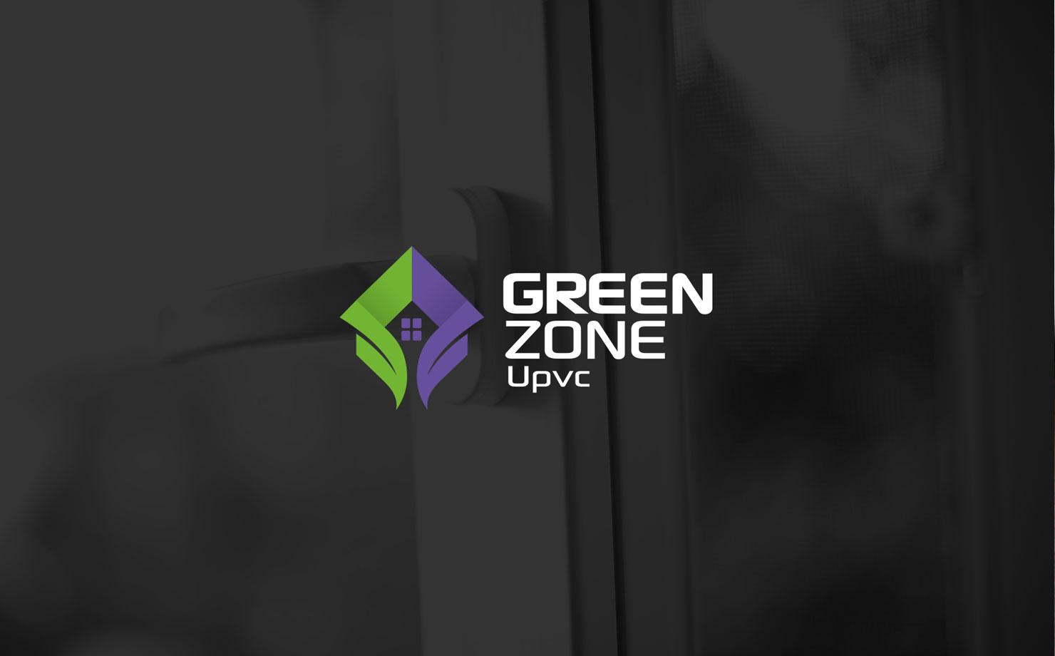 green-zone1