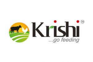 krishi-logo