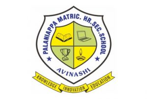 palaniappa-logo