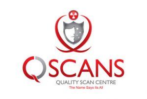 qscans-logo