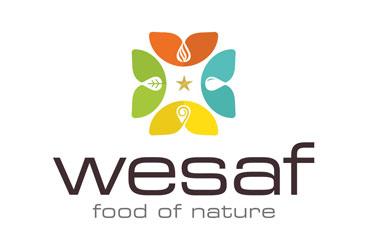 wesaf-logo