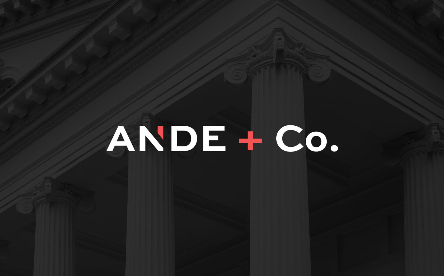 ande-co1