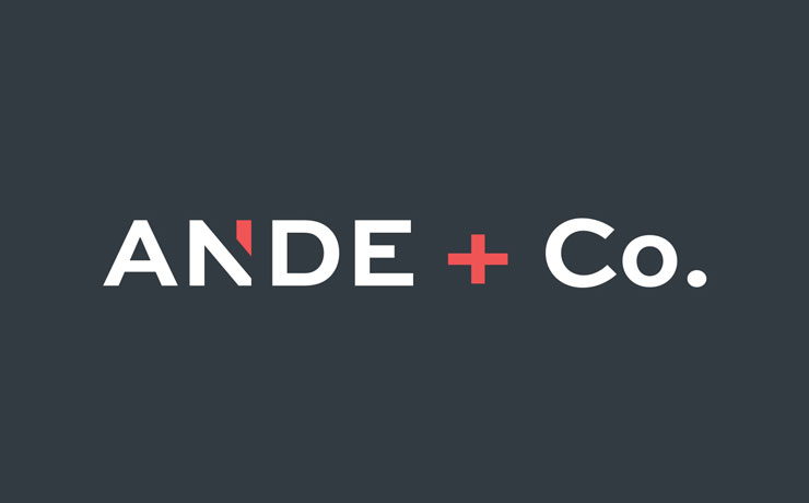 ande-co3