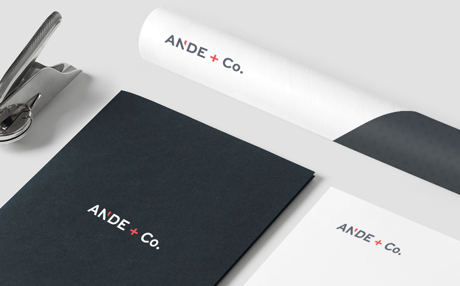 ande-co6