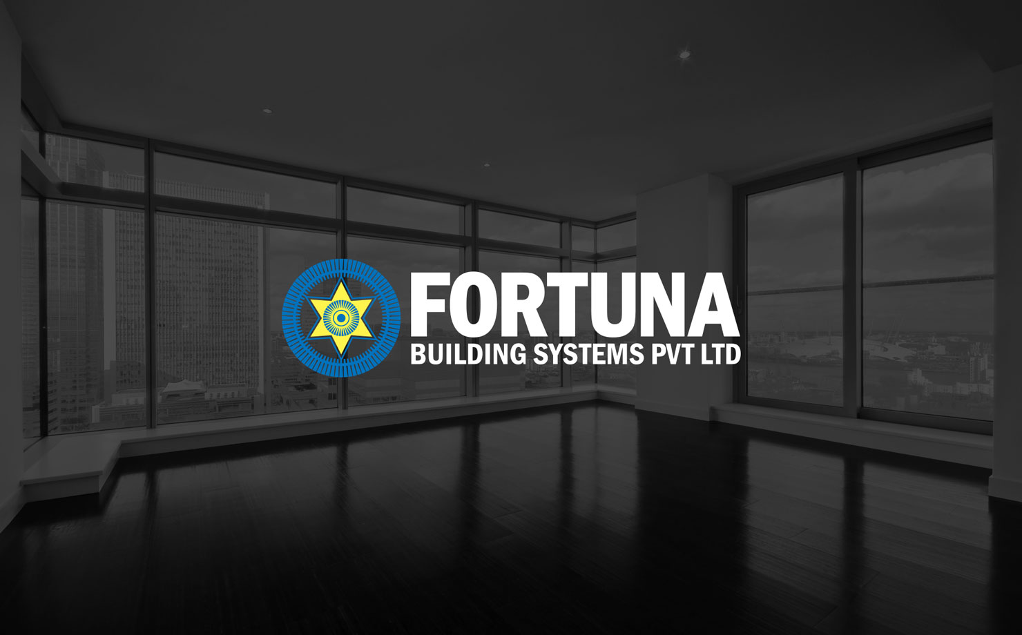 logo-design-fortuna1