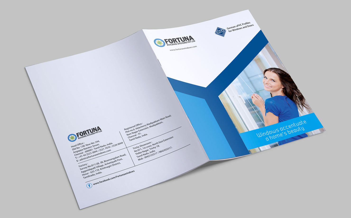 brochure-design-fortuna4