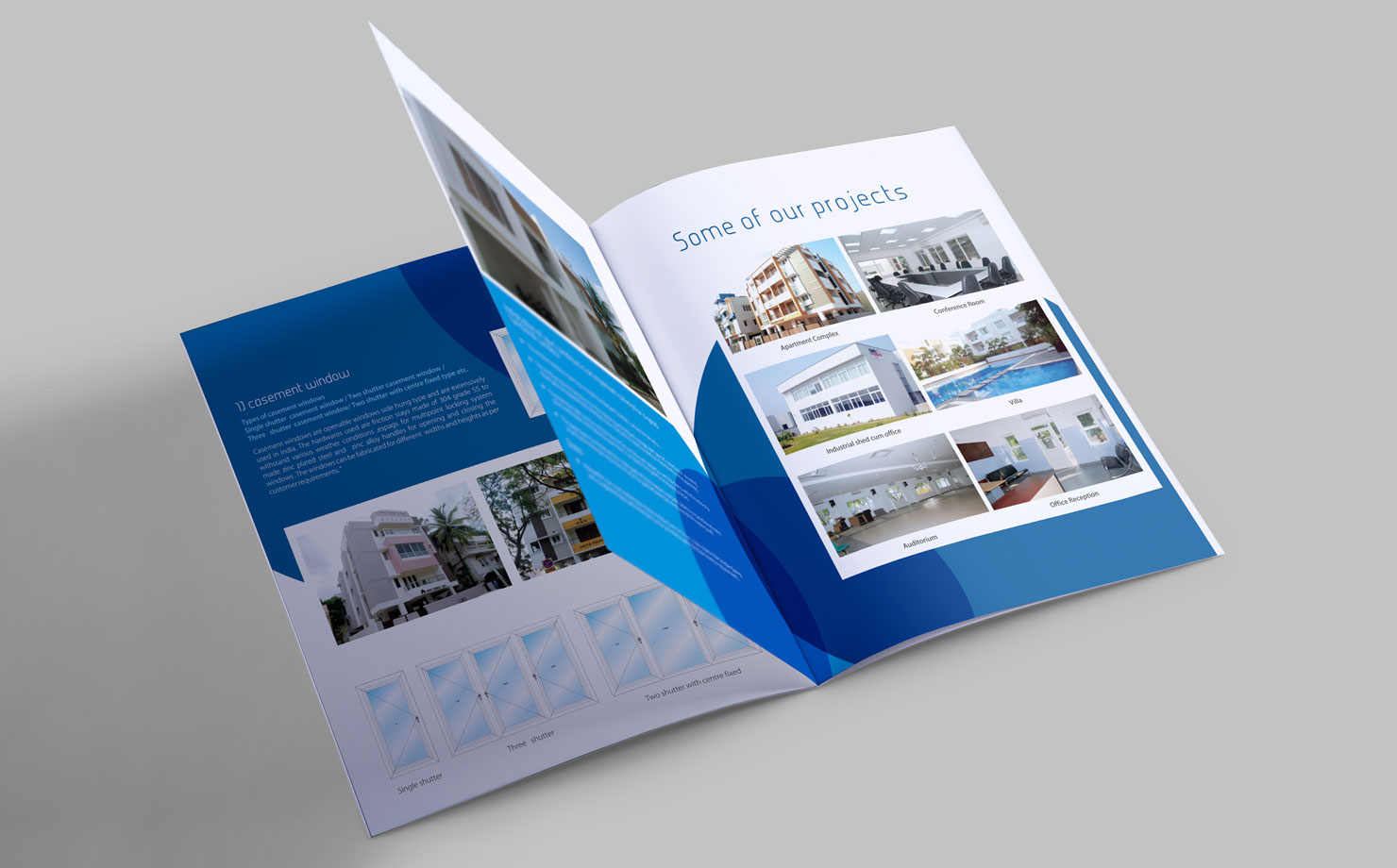 brochure-design-fortuna5