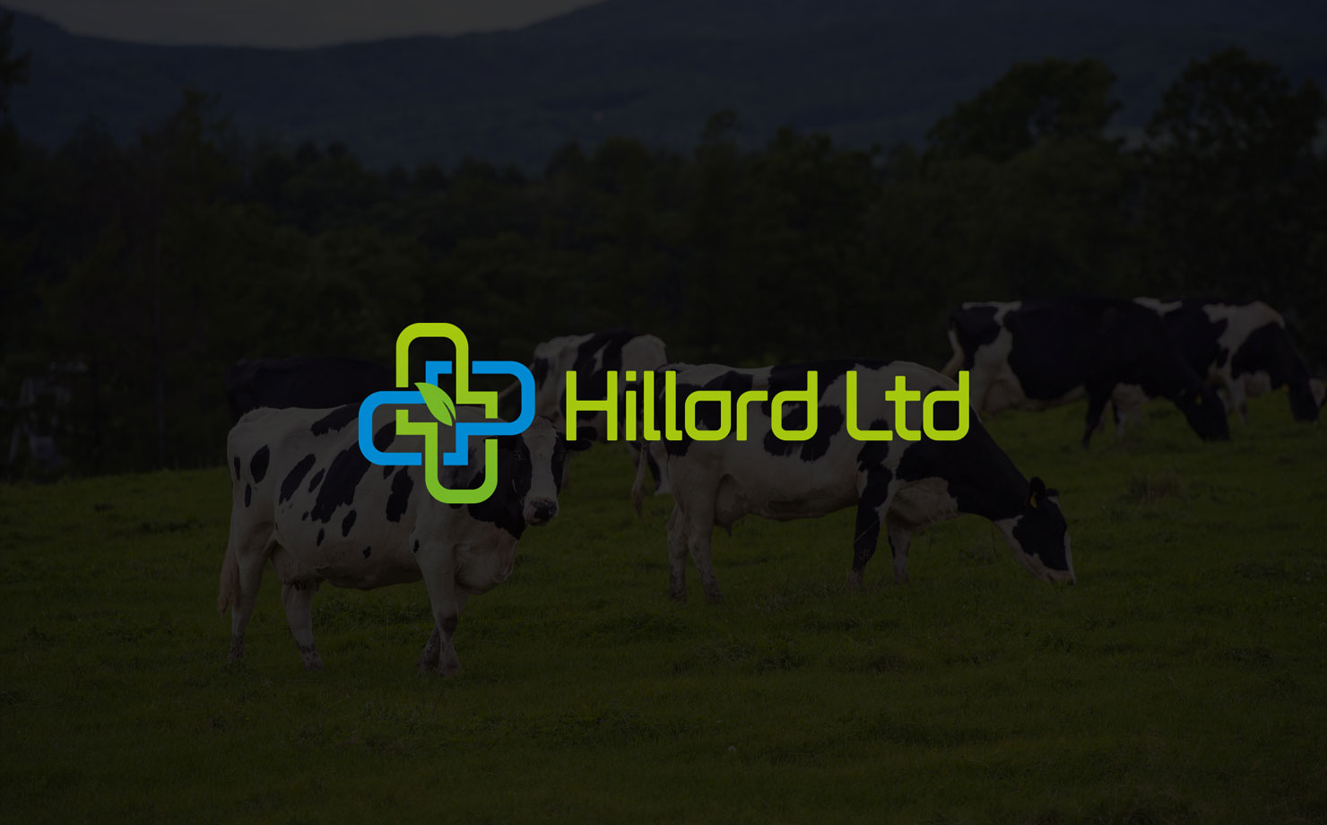 hillord1