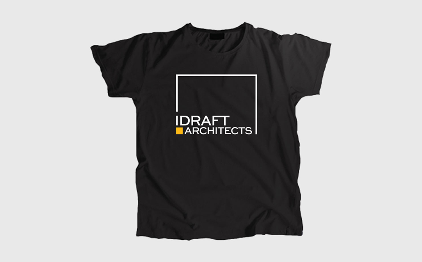 idraft8