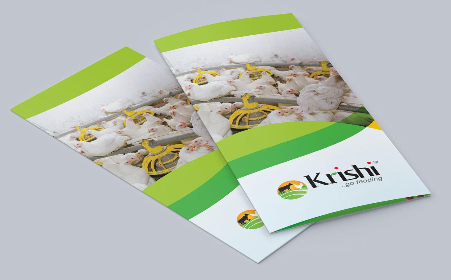 krishi9