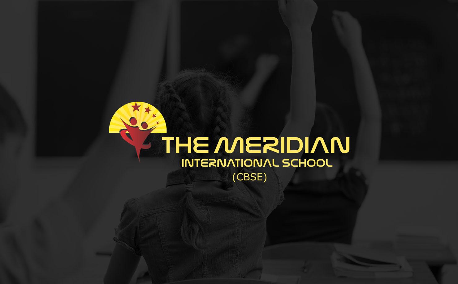 the-meridian1