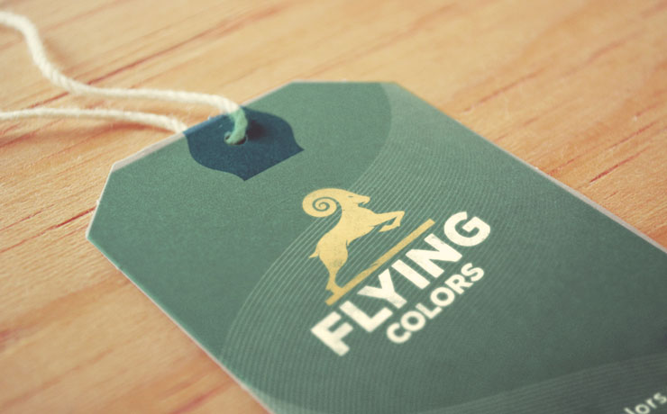 flying-colors7