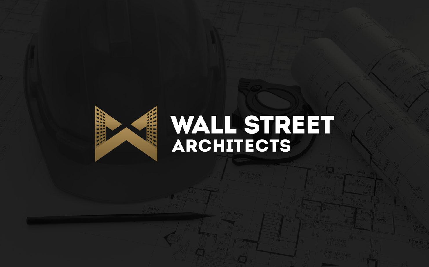 logo-design-wall-street1