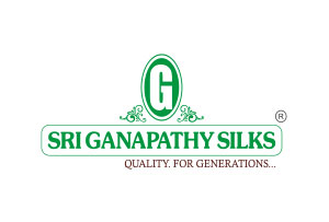 ganapathi-silks-logo