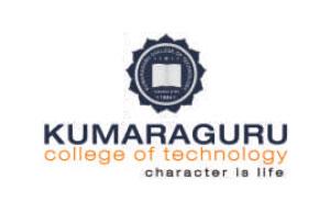 kumaraguru-logo