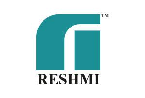 reshmi-logo