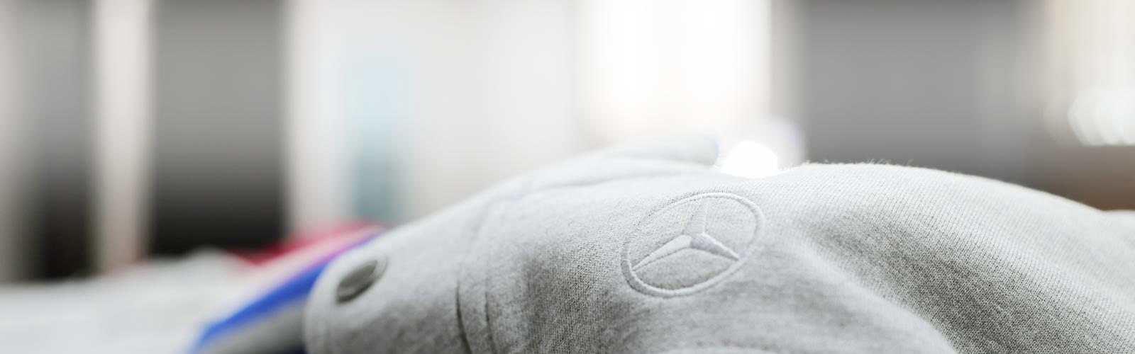 sags-apparel-banner