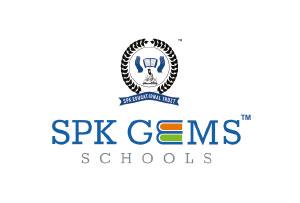 spk-gems-logo