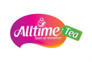 altimetea-logo