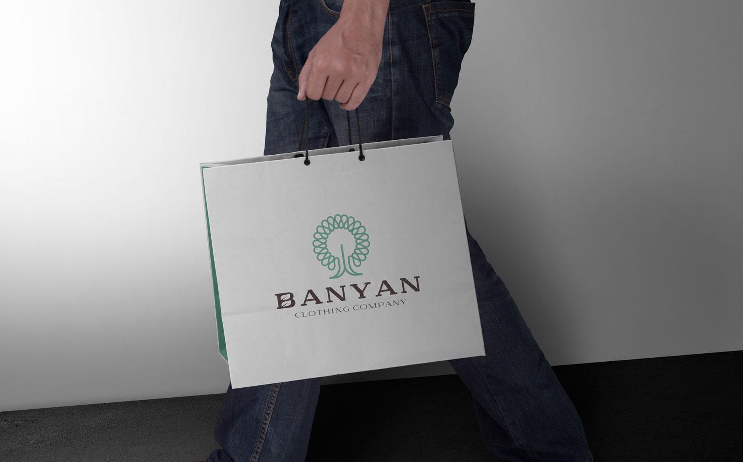 banyan5