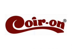 coir-on-logo