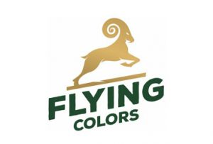 flying-colors-logo