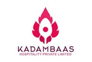 kadambaas-logo
