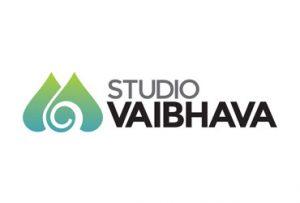 studio-vaibhava-logo