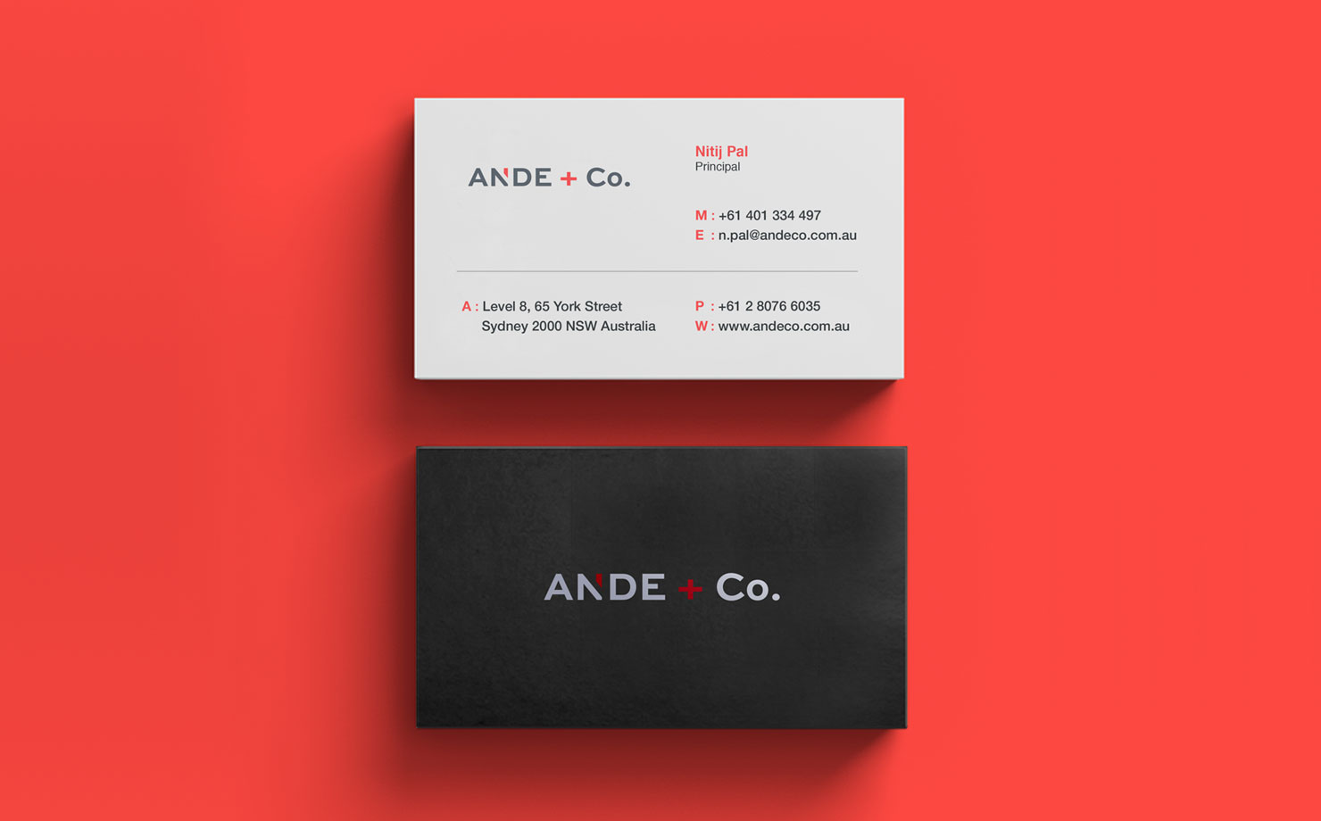ande-co7