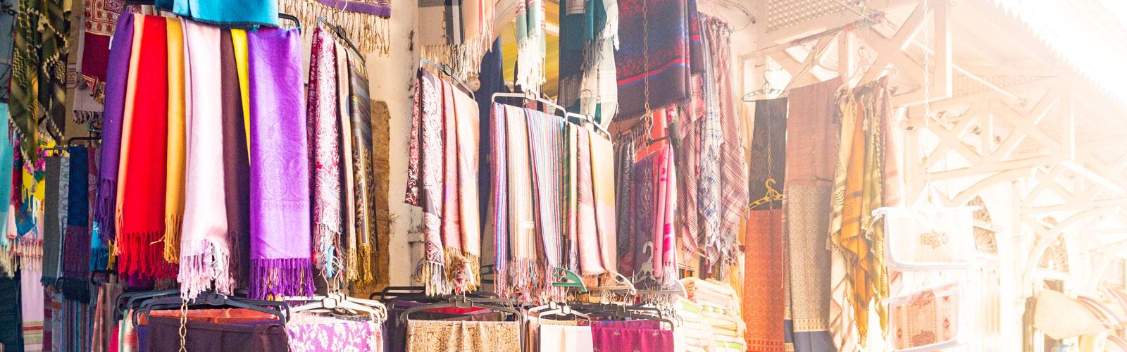 chennai-silks-banner