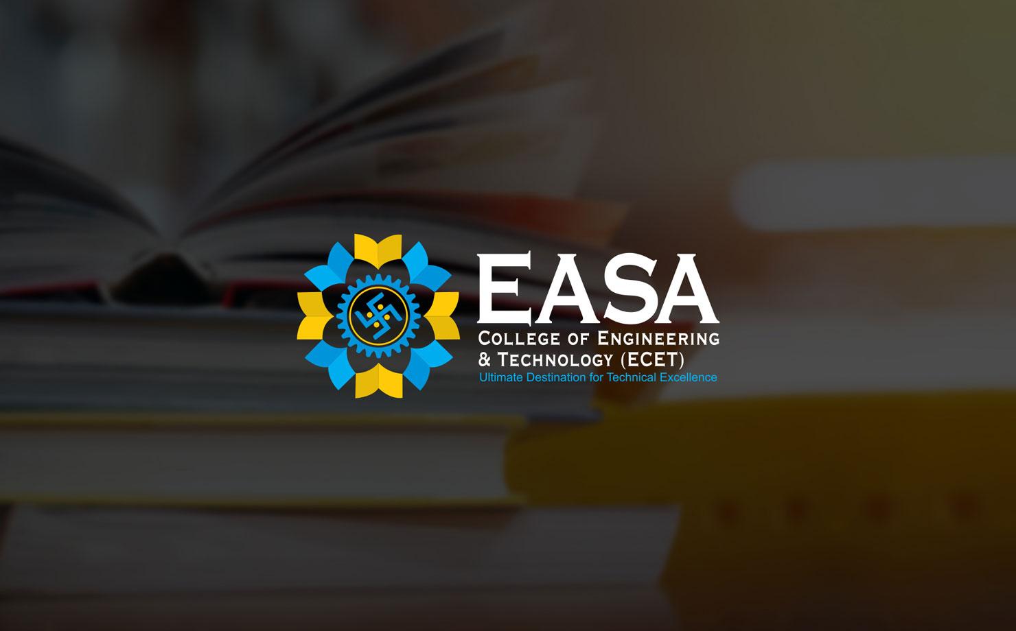 easa1