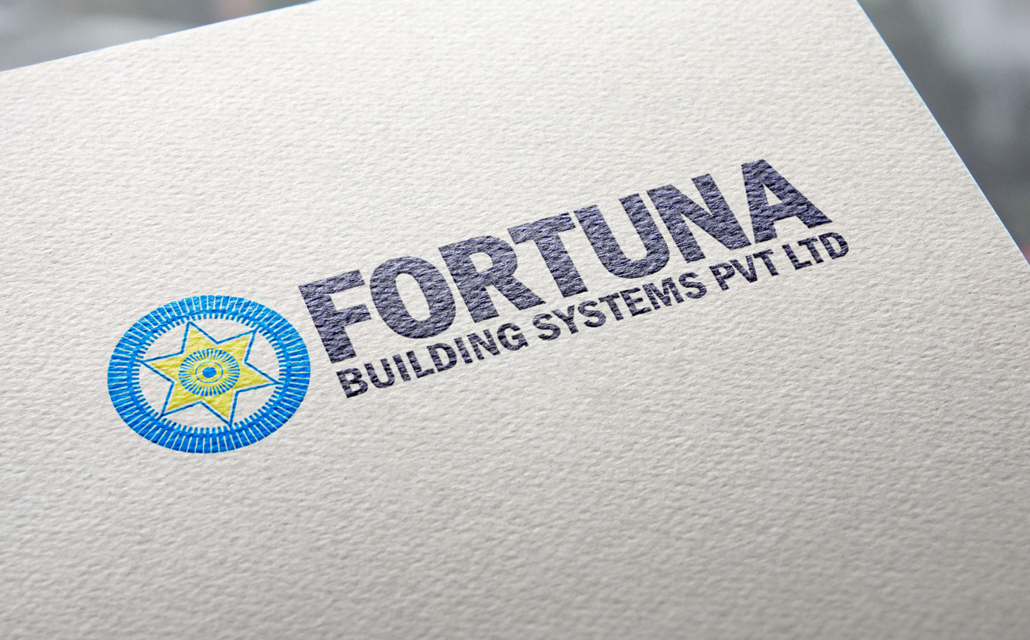 logo-design-fortuna2