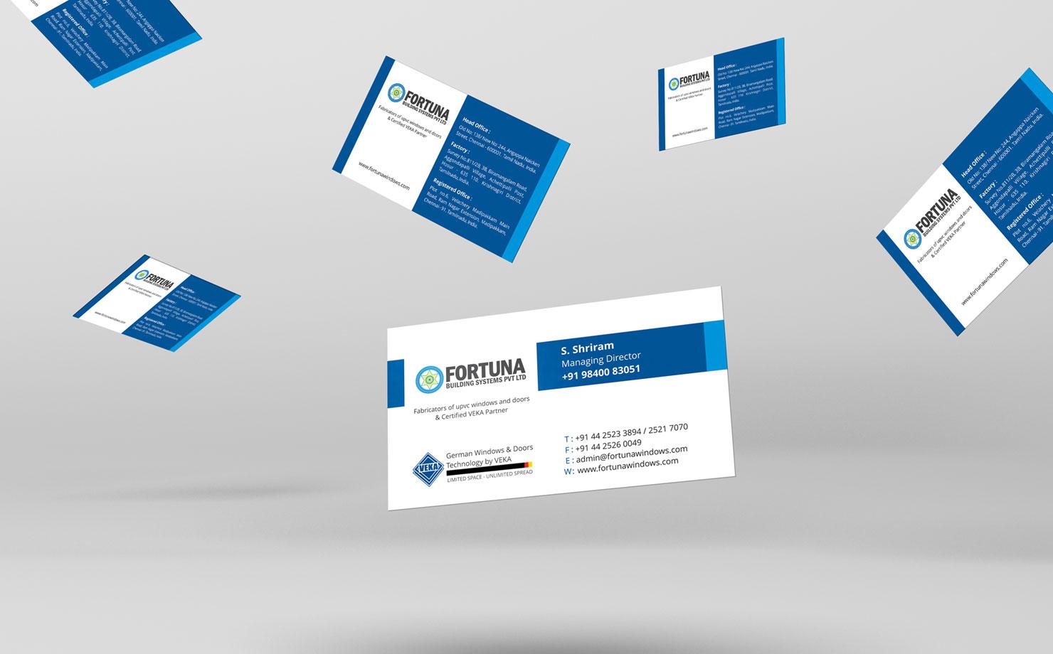 business-card-fortuna3