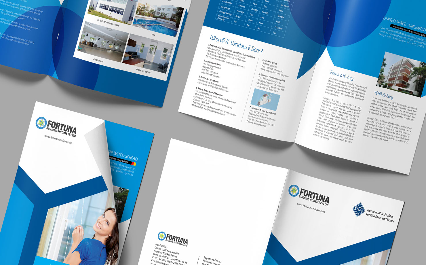 web-design-fortuna6