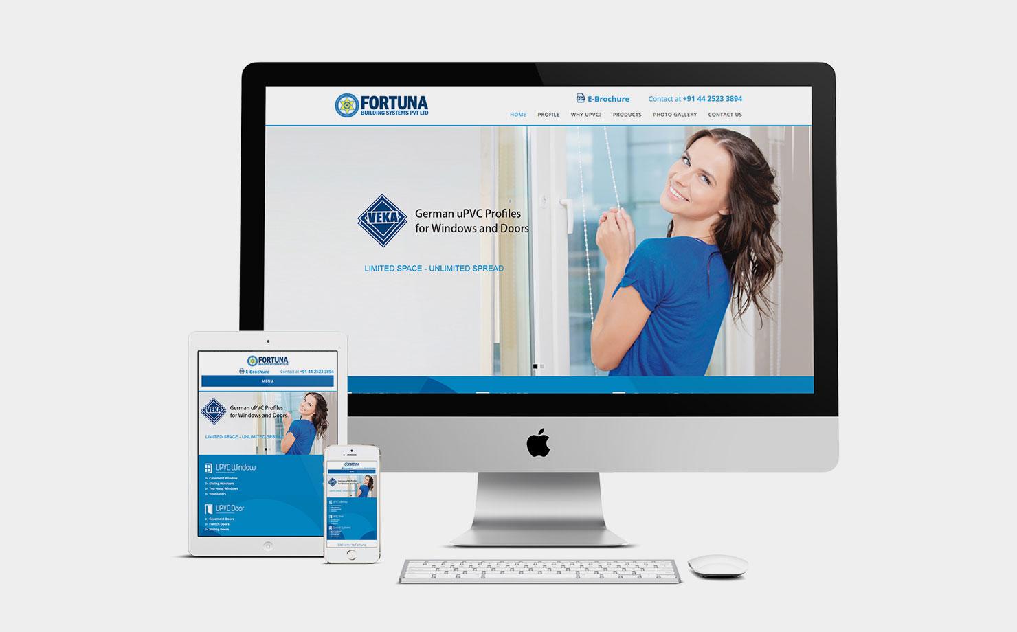 website-design-fortuna8