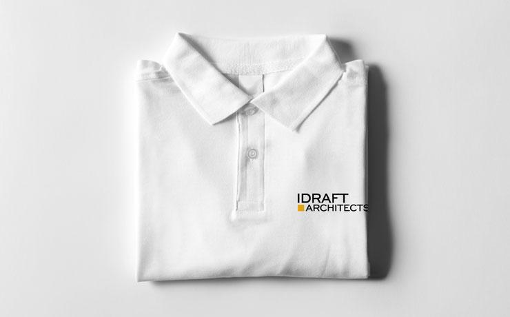 idraft12