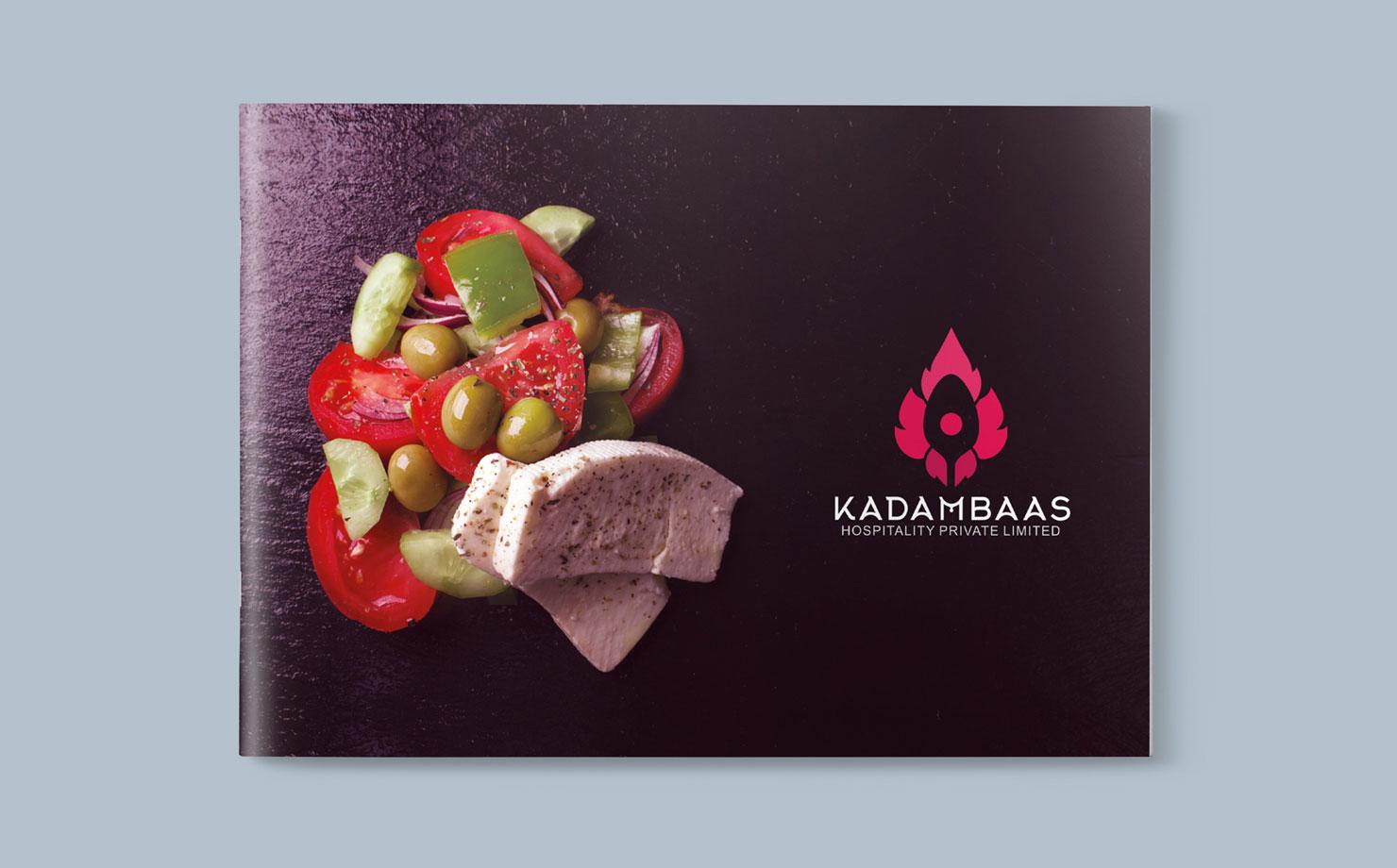 kadambaas8