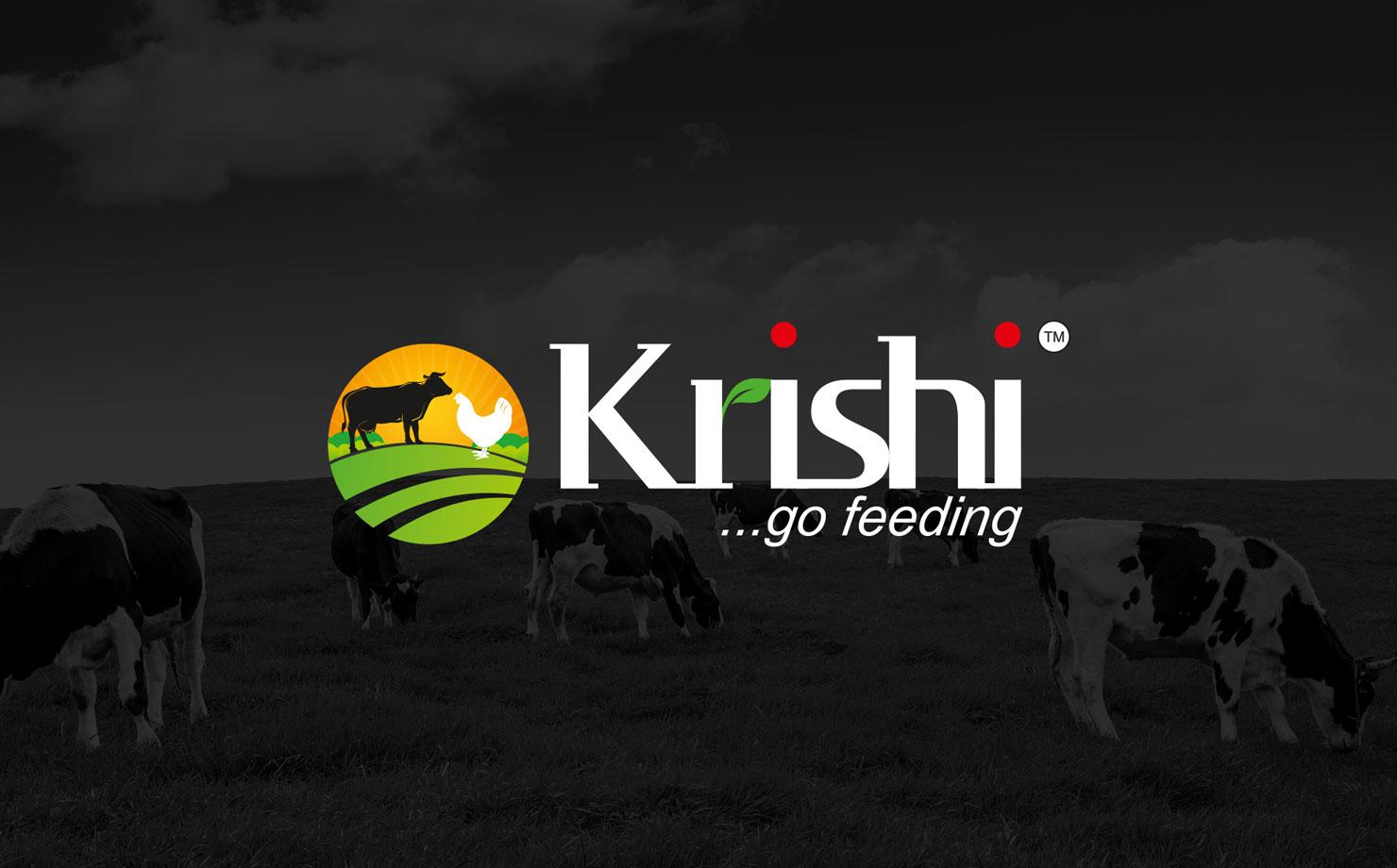krishi1