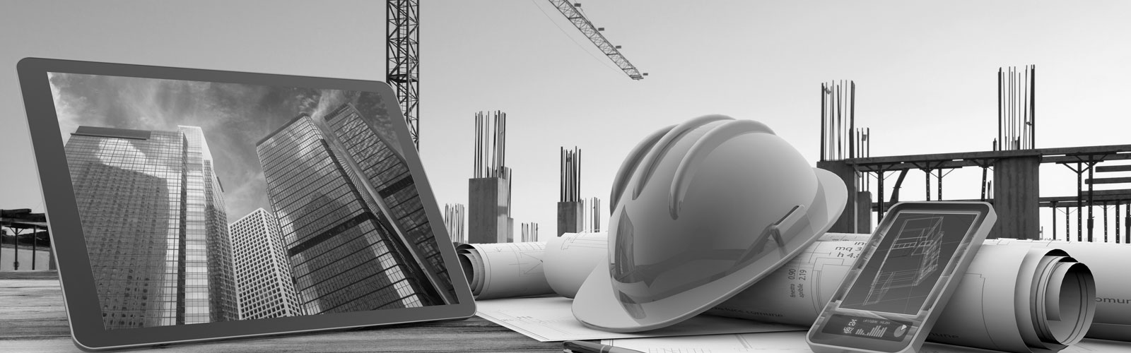 pp-construction-banner