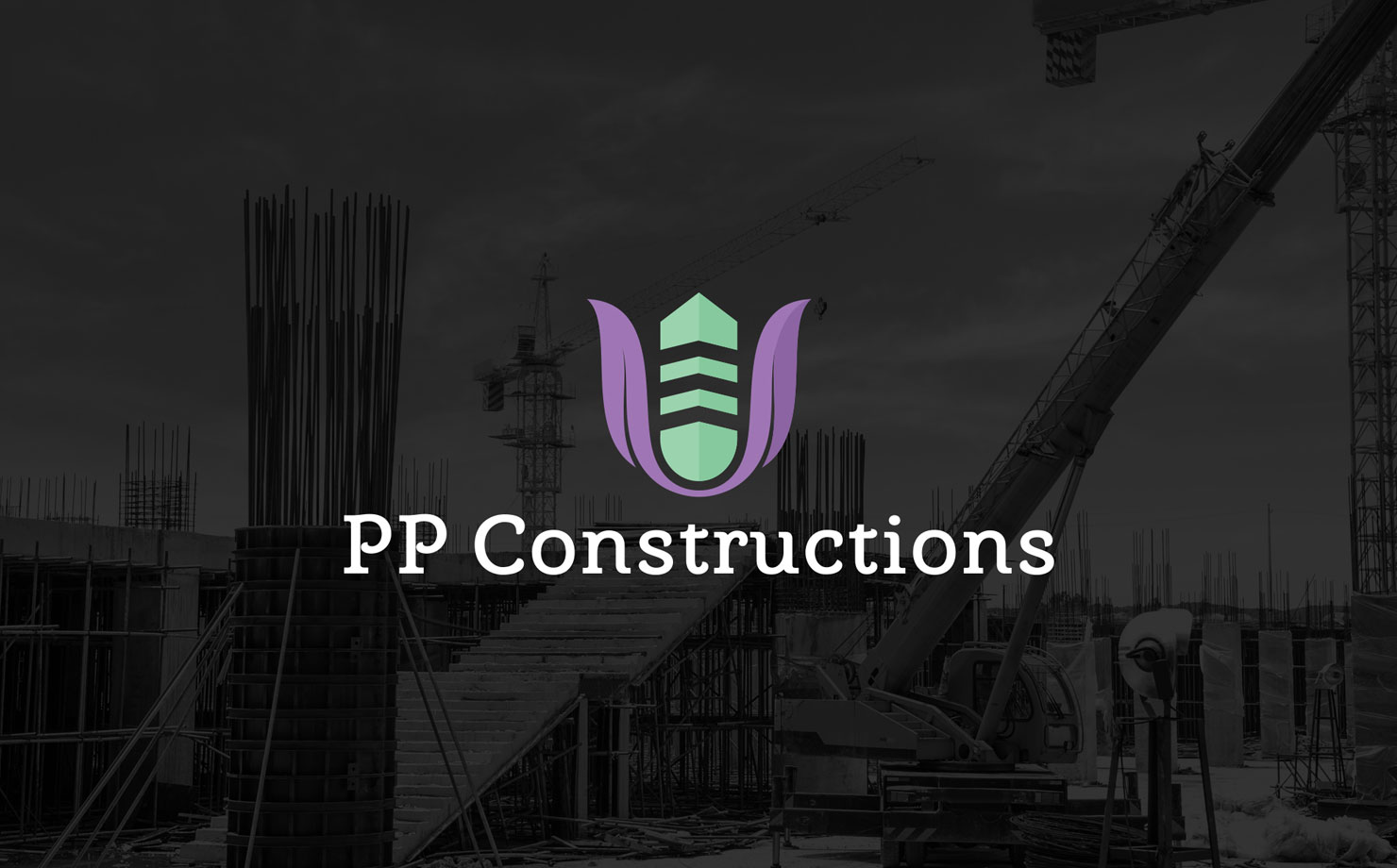 pp-construction1