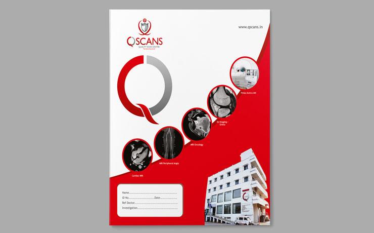 qscans15