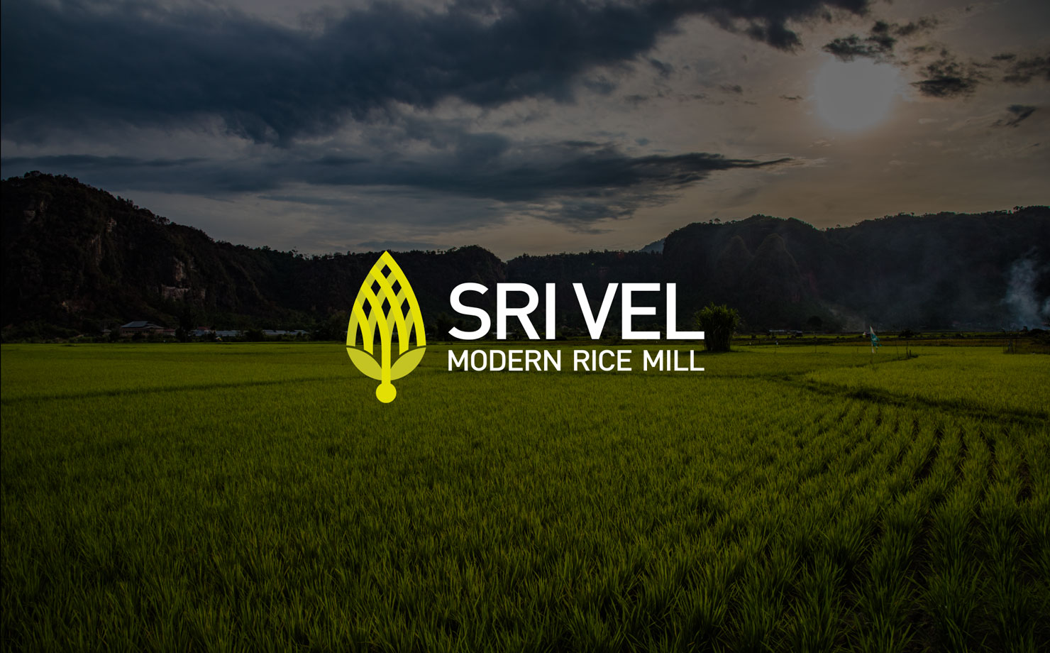 srivelrice1