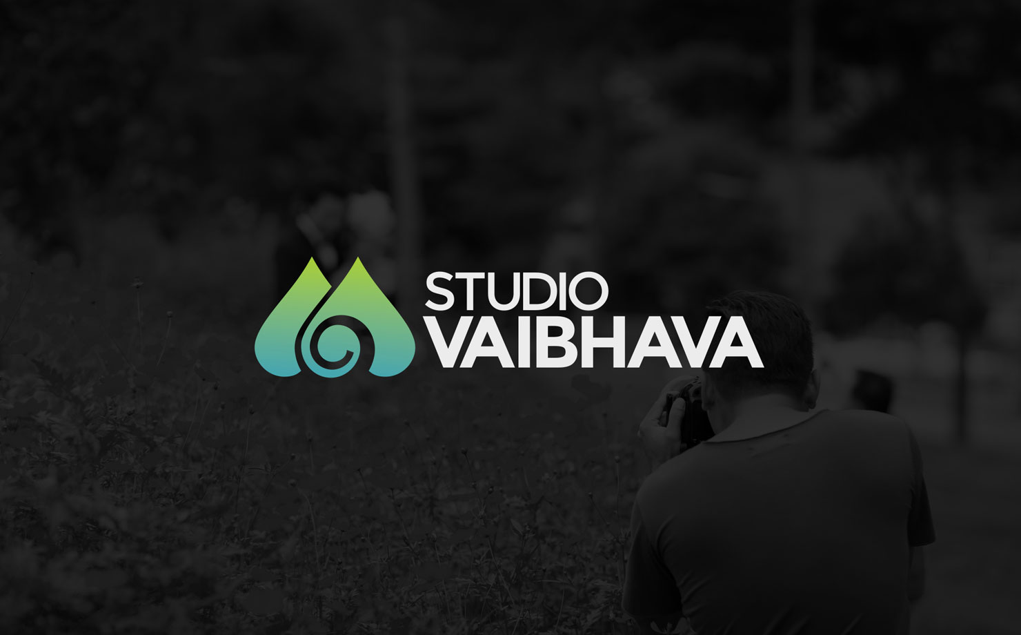 studio-vaibhava2