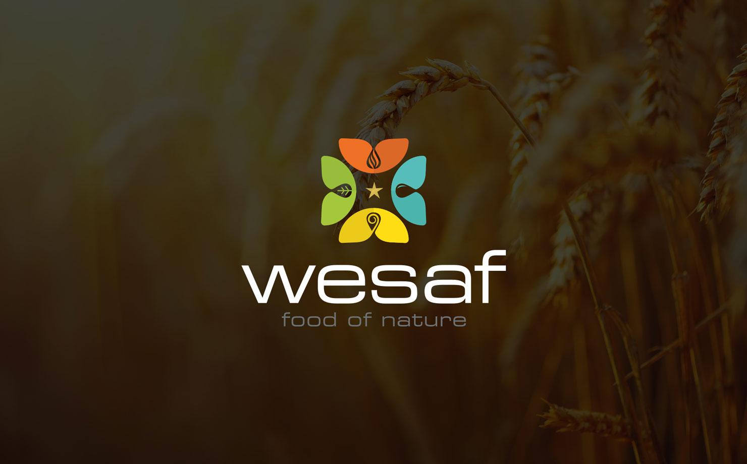 wesaf1