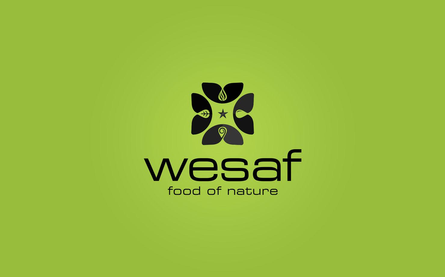 wesaf2