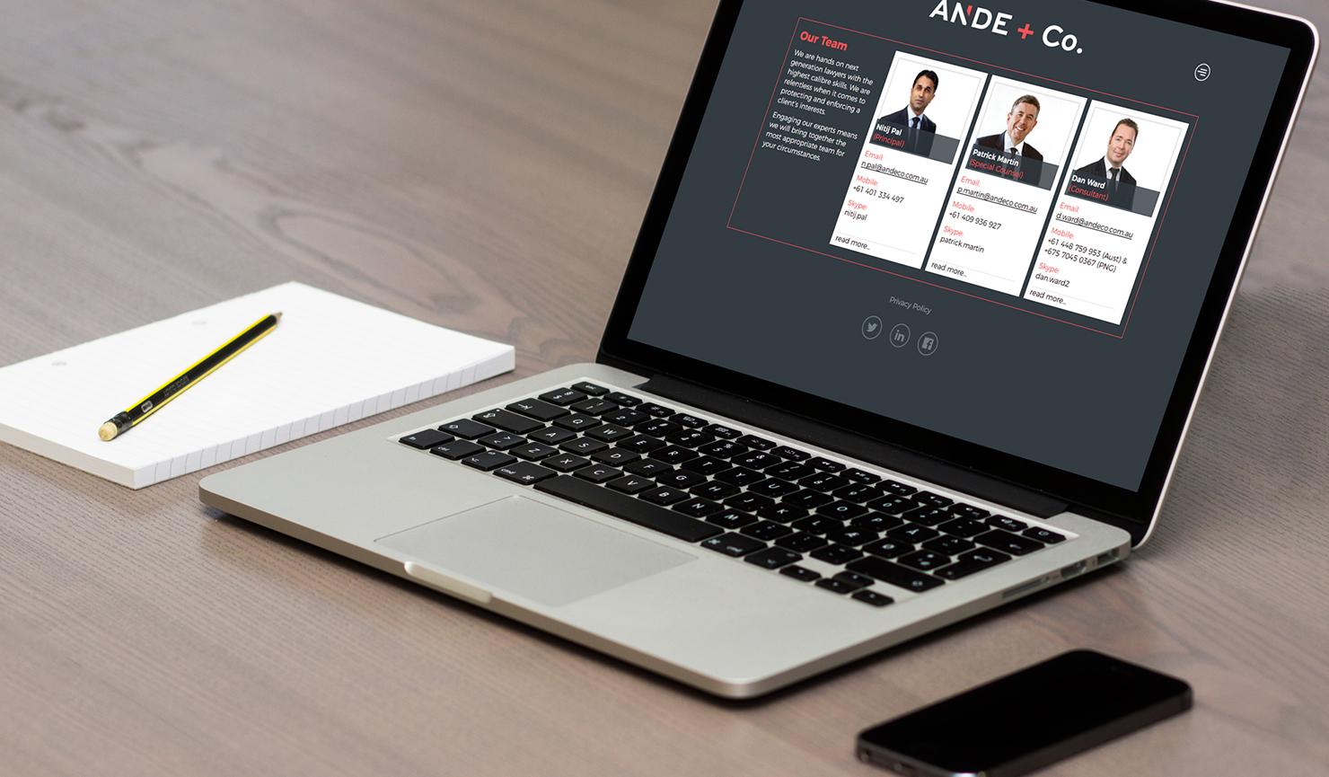 ande-co-website-01