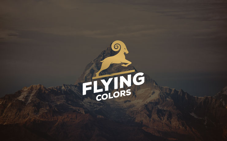 flying-colors8