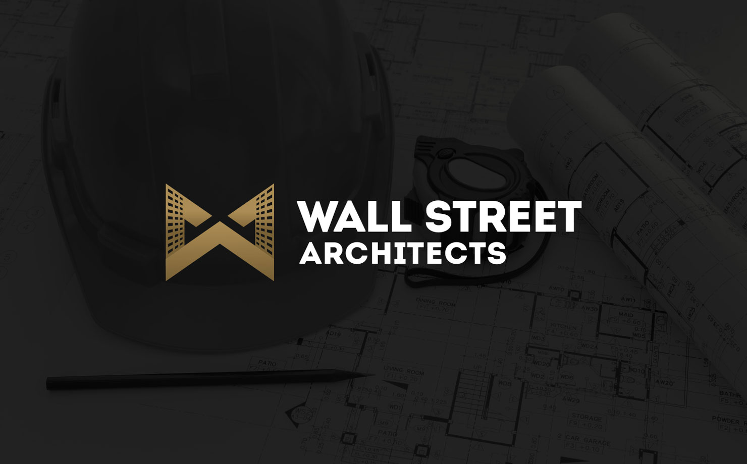 logo-design-wall-street1