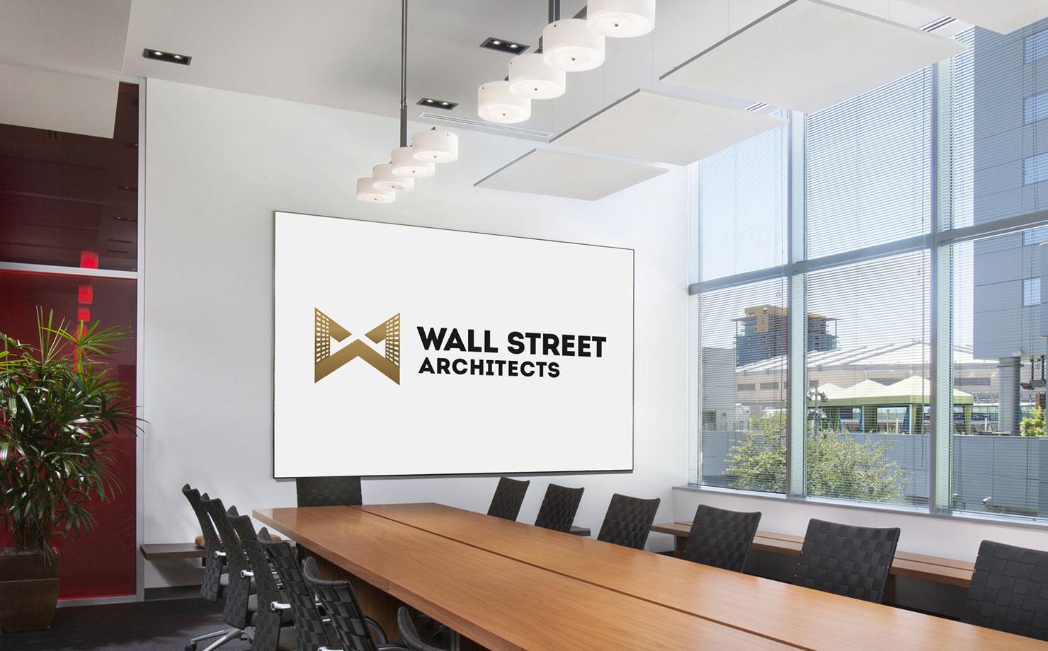 wall-street4